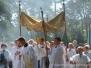 2019-09-01 Jubileusz 100 lat parafii fot. KW