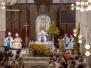 2019-09-01 Jubileusz 100 lat parafii fot. MB