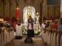 2019-05-17 Misje parafialne - Dzień pamięci o nieobecnych – Dzień Krzyża fot. F. Grzywacz