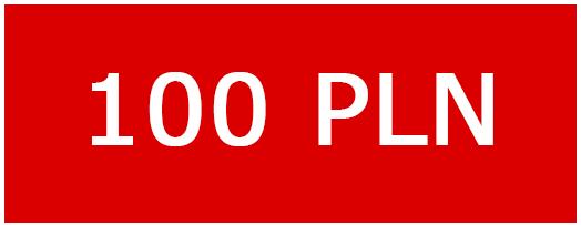 wplata100