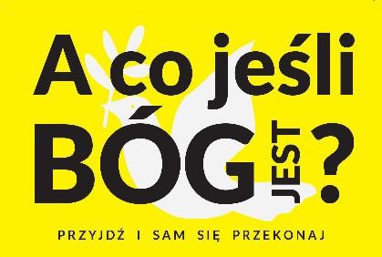 a_co_jezeli